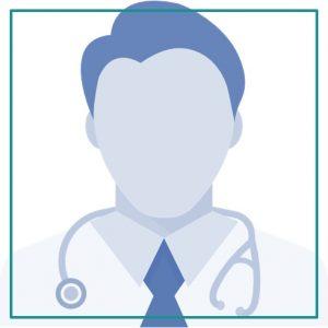 Médico Osteopata